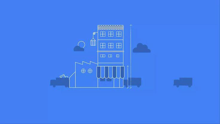 Google partners México on Vimeo