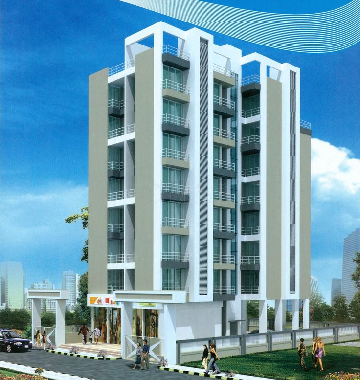 http://propertynwspun.mywapblog.com/,Check This Out - New Under Construction Projects In Pune,New Residential Projects In Pune,New Projects In Pune,Residential Property In Pune