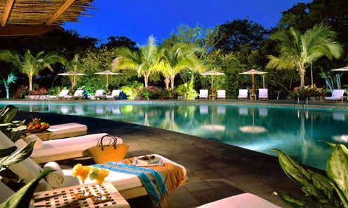 Costa Rica Vacation Rentals #Vacation