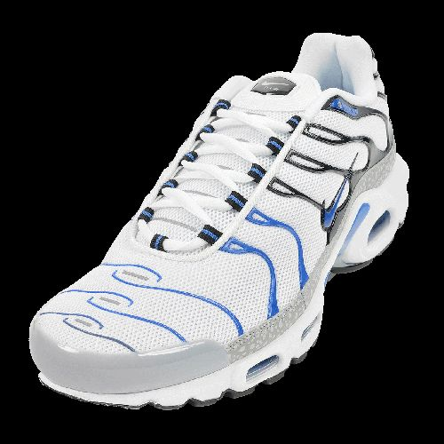 best website 00d13 dc686 NIKE TUNED 1  GLIDE  now available at Foot Locker   Sneakers Is Life   Nike  shoes, Nike, Sneakers