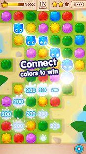 Jelly Splash- screenshot thumbnail