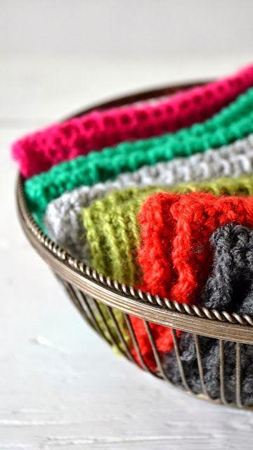 ingthings: Warme Hände (DIY)