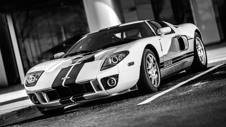 Ford Gt 2k  #2k #Ford #Gt Check more at https://wallpaperfree.org/car-wallpapers/ford-gt-2k