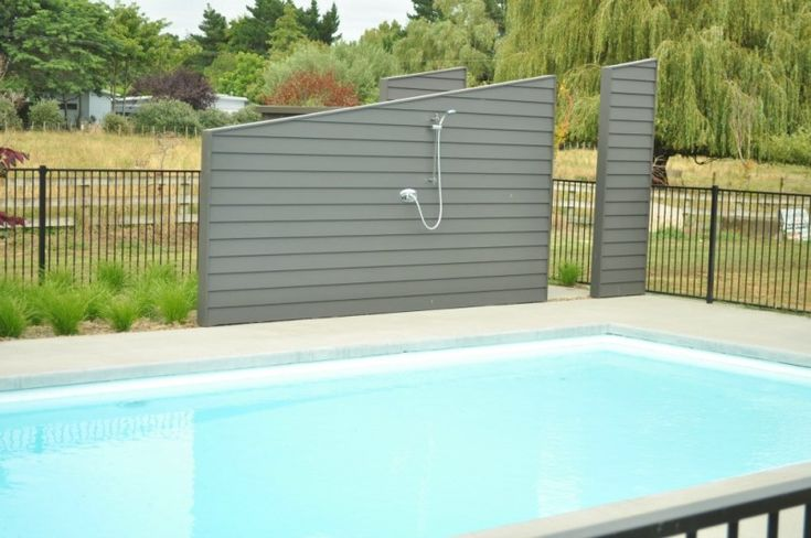 Line and Design Landscaping Ltd :: Decks, Fences, Screens