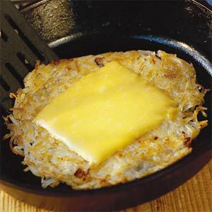 Google Image Result for http://img4-3.myrecipes.timeinc.net/i/recipes/sl/02/11/hash-browns-sl-366743-l.jpg