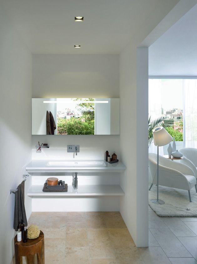 LIVING | LAUFEN Bathrooms