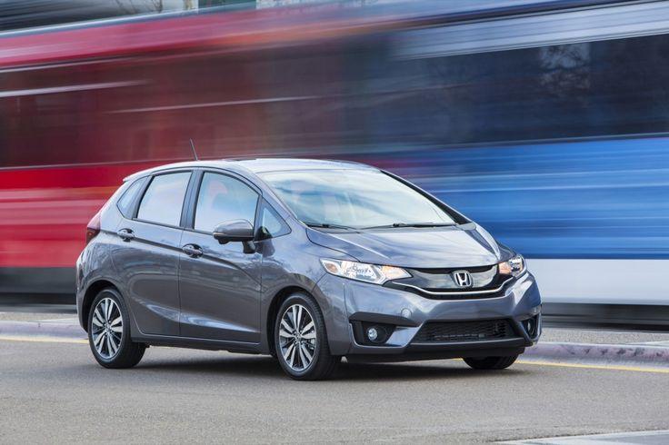2016 Honda Fit Design and Specs - http://fordcarsi.com/2016-honda-fit-design-and-specs/