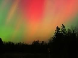 Aurora: Anorthern Lights, God Beautiful, Amazing Beautiful, Beautiful Creations, Aurora Lights, Aurora Borealis, Places I D, Amazing Things, Beautiful Things