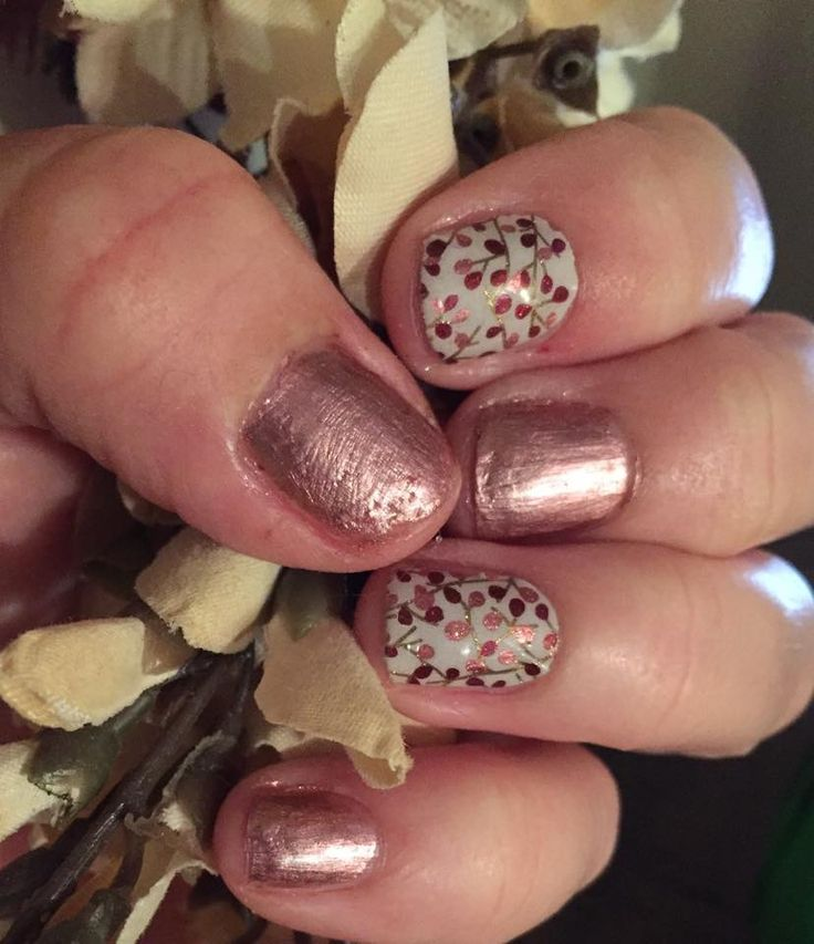 242 best Jamberry Nails images on Pinterest | Gel nails, Nail art ...