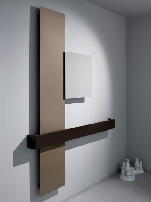 TUBES è presente nel ns showroom B&B srl  Via Togliatti 50 - 12038 SAVIGLIANO (CN) - www.beb-online.com - https://www.facebook.com/beb.savigliano