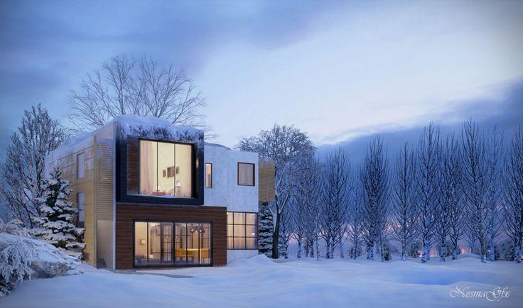 http://www.cgarchitect.com/content/portfolioitems/2013/08/83805/Winter_large.jpg