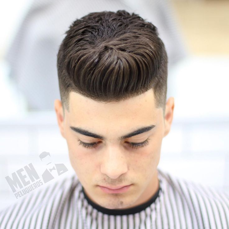 haircut styles names cool mens hairstyles 2017 modern mens hairstyles 5474 | a7dc3c942922fa5cf2c06cfdf2541057 men hairstyle names cool men hairstyles