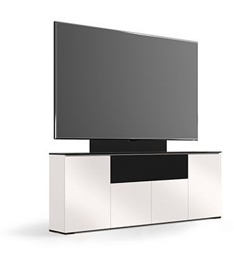 Salamander: Home Theater Seating | TV Mounts | AV Furniture