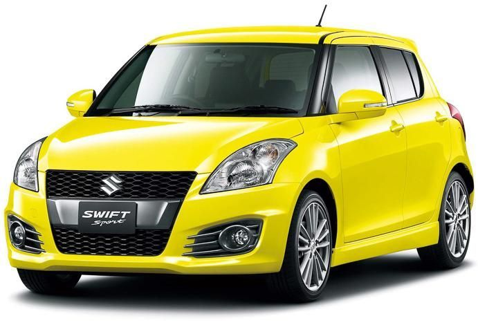 Awesome Suzuki 2017: Suzuki Swift Car-2017 Price in Pakistan, Specs and Reviews... Check more at http://24cars.top/2017/suzuki-2017-suzuki-swift-car-2017-price-in-pakistan-specs-and-reviews/