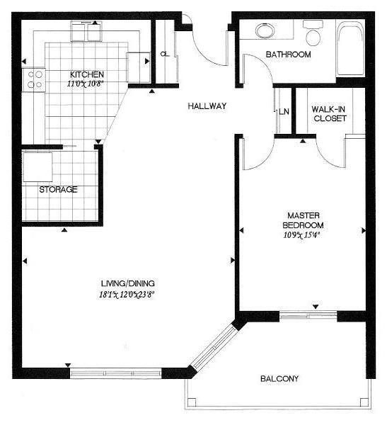 Vastu For Master Bedroom With Attached Bathroom: 60 Best Images About Master Bathrooms On Pinterest
