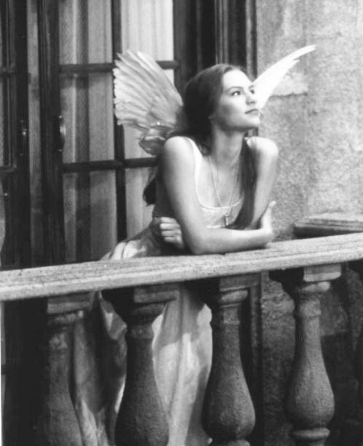 Claire danes romeo and juliet romeo and juliet claire