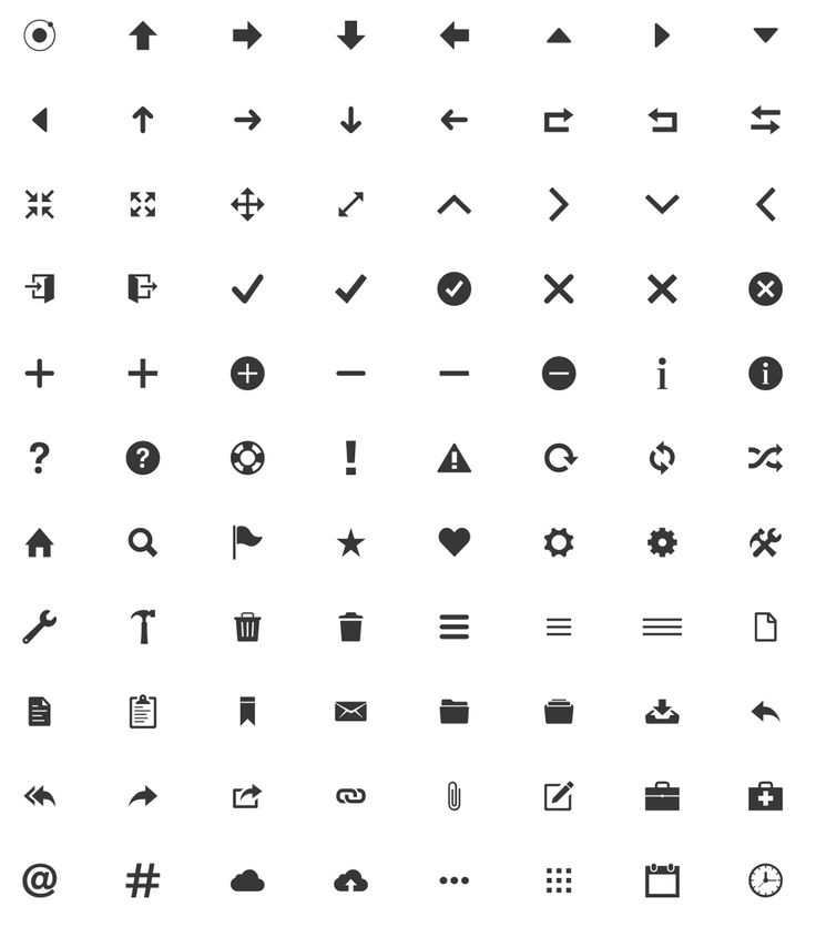 Ionicons Free Icons, #CSS, #EOT, #Free, #Graphic #Design, #Icon, #PNG, #Resource, #SVG, #TTF, #Vector, #Web_Font, #WOFF
