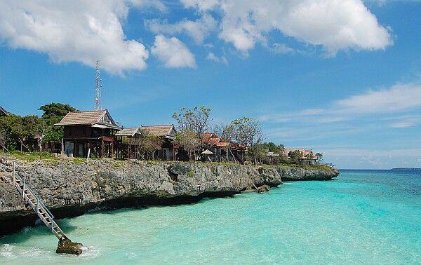 Tanjung bira,sulawesi