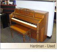 Used Pianos for Sale NJ | Used Yamaha Pianos NJ | Used Grand Pianos NJ