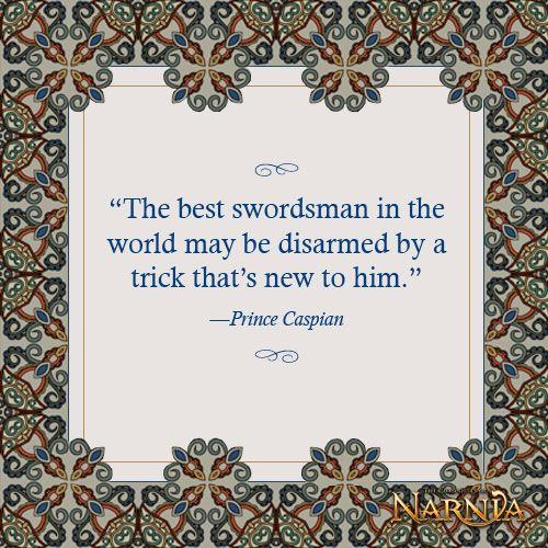 Medieval Times Quotes: 31 Best Images About Memorable Quotes On Pinterest