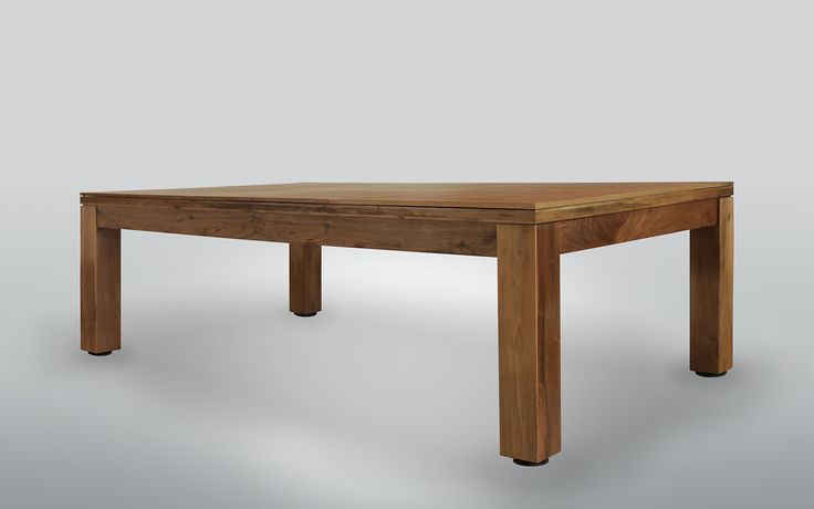 Billiard Table, Dinner Billiardo, Biliardo Tavolo - M 35 by MBM biliardi.