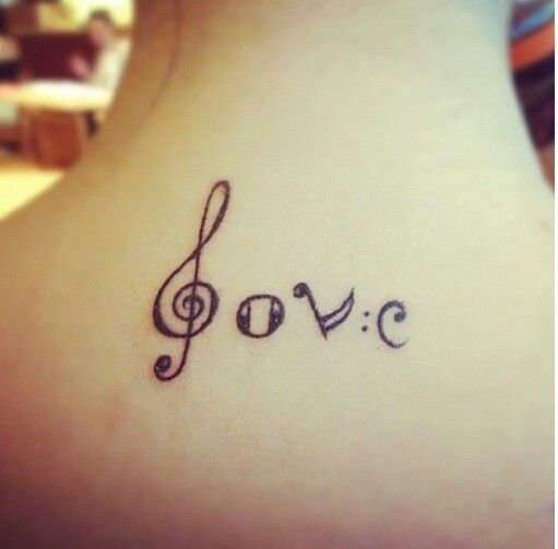 http://tattoo-ideas.us #awesome #tattoos