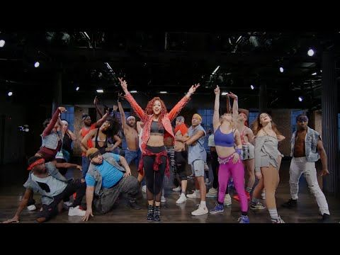 Tiësto, Oliver Heldens - The Right Song ft. Natalie La Rose - Dance Edition