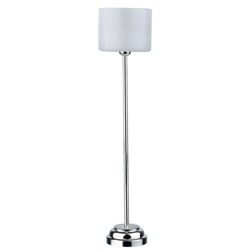 Battery Operated Floor Lamps - 28 Best Lamps Images On Pinterest Floor Lamps, Floor Lamp And