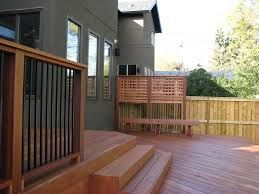 Image result for calgary front deck