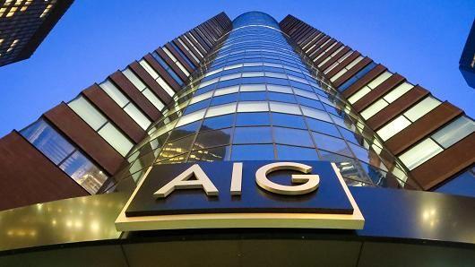 Η AIG ιδρύει ασφαλιστική εταιρεία στο Λουξεμβούργο το 2019   Knights Of Athens