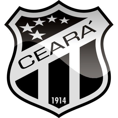 Escudos HD de Futebol | Escudos Ceará