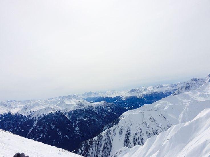 Austria||Tirol||Fiss
