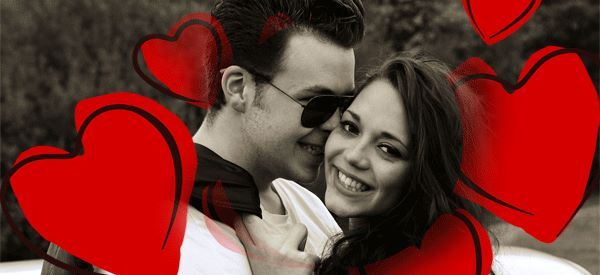 11 señales para saber si le gustas a esa persona especial http://ift.tt/2p0f5qH