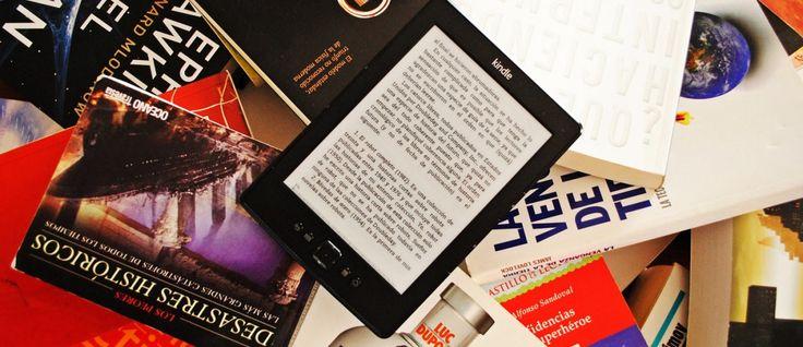 ✅ DESCARGAR LIBROS GRATIS sin instalar programas. ✅ DESCARGA DIRECTA. [Vídeo tutorial]. Las mejores webs ebooks, ePub y Kindle >>