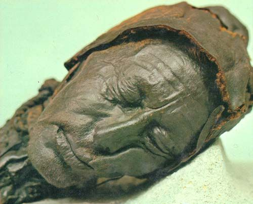 Top 10 Most Overlooked Mysteries in History