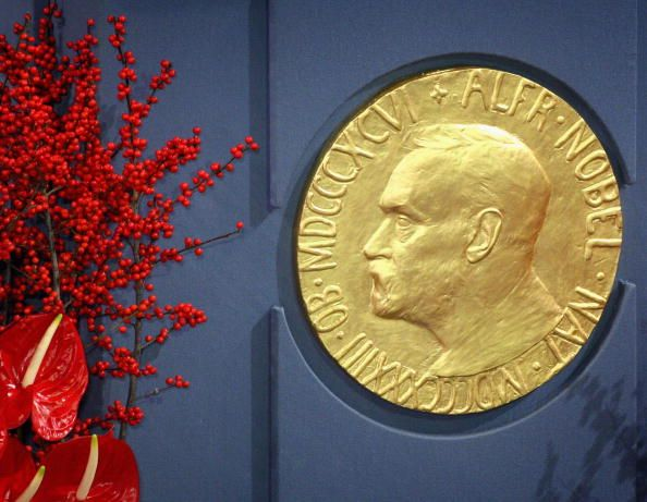 How Do You Win the Nobel Peace Prize? How are Nobel Peace Prize Winners Chosen?