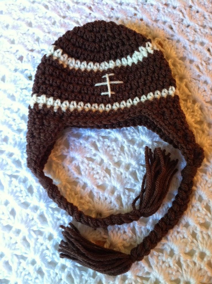 376 besten Crochet Sports Bilder auf Pinterest   Babyhäkelei, Baby ...