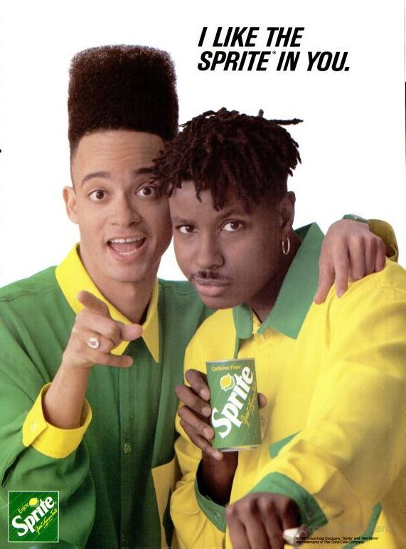 25 Best Images About Kid N Play On Pinterest Reunions