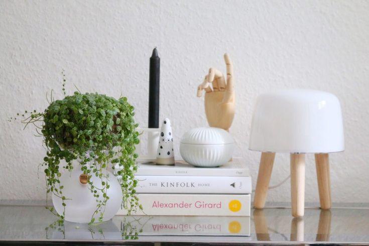 Hallo neues Wohnzimmer by eat blog love_9