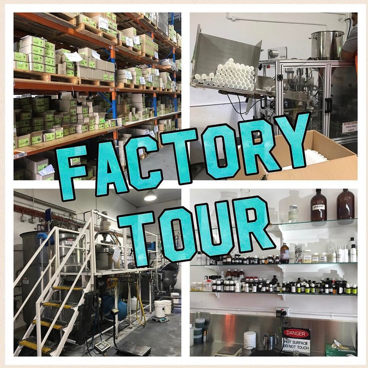 Whilst away on holidays I got to see some of the behind the scenes of how our #organicspa products are made. #factorytour #certifiedorganic #billinudgel Perfect weather for a facial book in today or tomorrow spaces available.