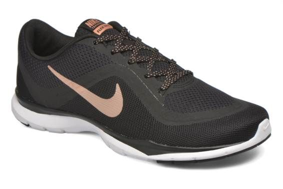 Nike Sportschoenen Wmns Nike Flex Trainer 6 3/4'