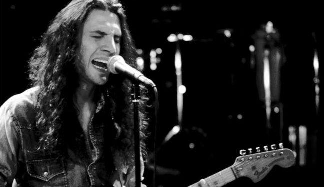 Yavuz Çetin için ünlü gitaristin oğlu Yavuzcan Çetin tarafından organize edilen bir anma gecesi düzenlenecek. http://turkgitar.net/index.php/haberler/item/1263-yavuz-cetin-icin-anma-gecesi-duzenlenecek