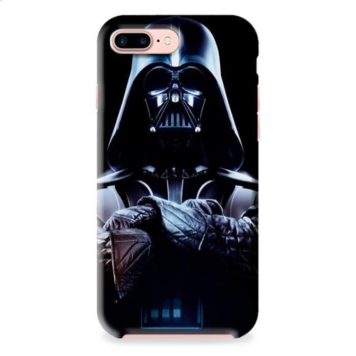 Best 25 Darth Vader Face Ideas On Pinterest Darth Vader