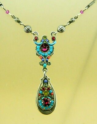 67 Best Images About Firefly Jewelry Guatemala On