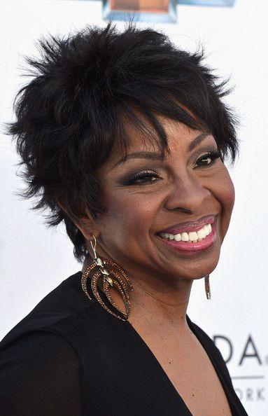 56 Best Images About Gladys Knight On Pinterest Dionne