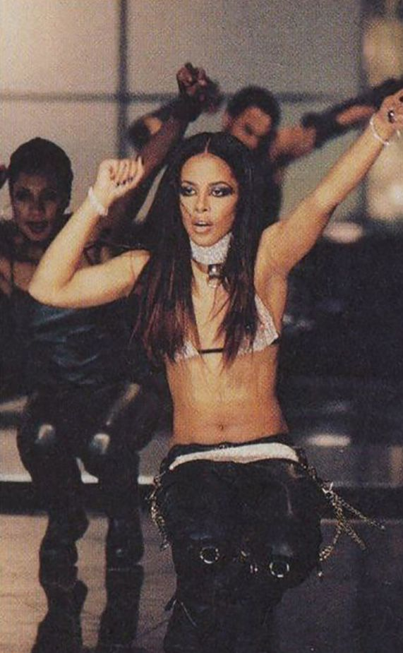 Aaliyah loved to record in dark at studio's.   Do what makes you do well, get in your space, and make it own!    Everyone has their quirks, it could be your lucky socks. WEAR IT! I like blue M&M's :)  as long as you display the best you, they'll see the best version of you ! And the only thing you can do best  is be you ! @bluemoontalent