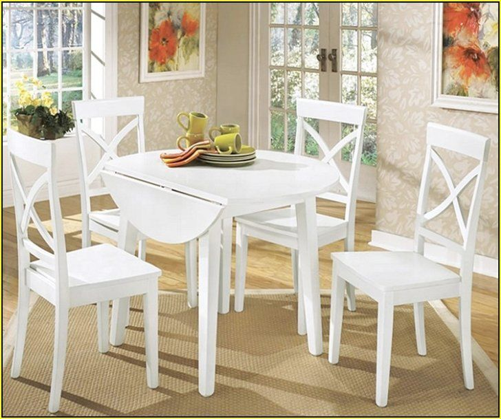 Small Dining Table 2 Chairs White Kitchen Table Settings White Kitchen Table Round Kitchen Table Set