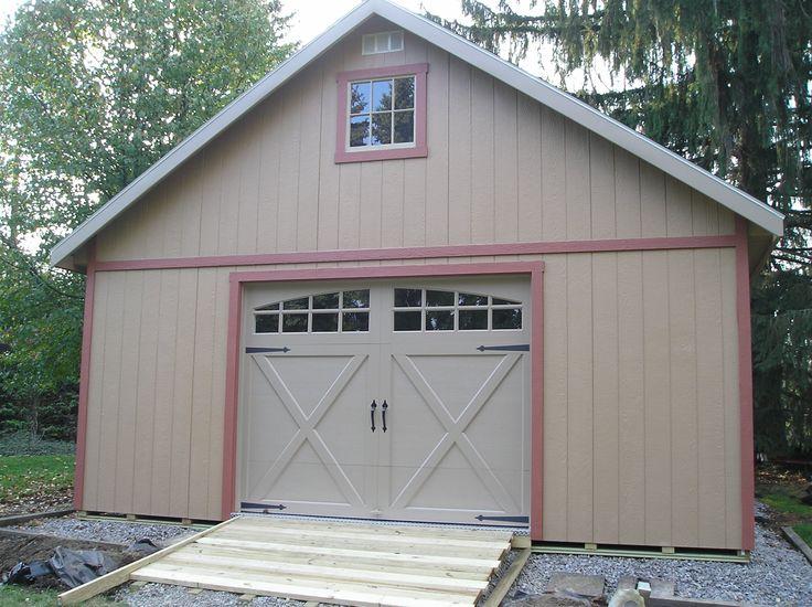56 Best Coachman Garage Doors By Clopay Images On