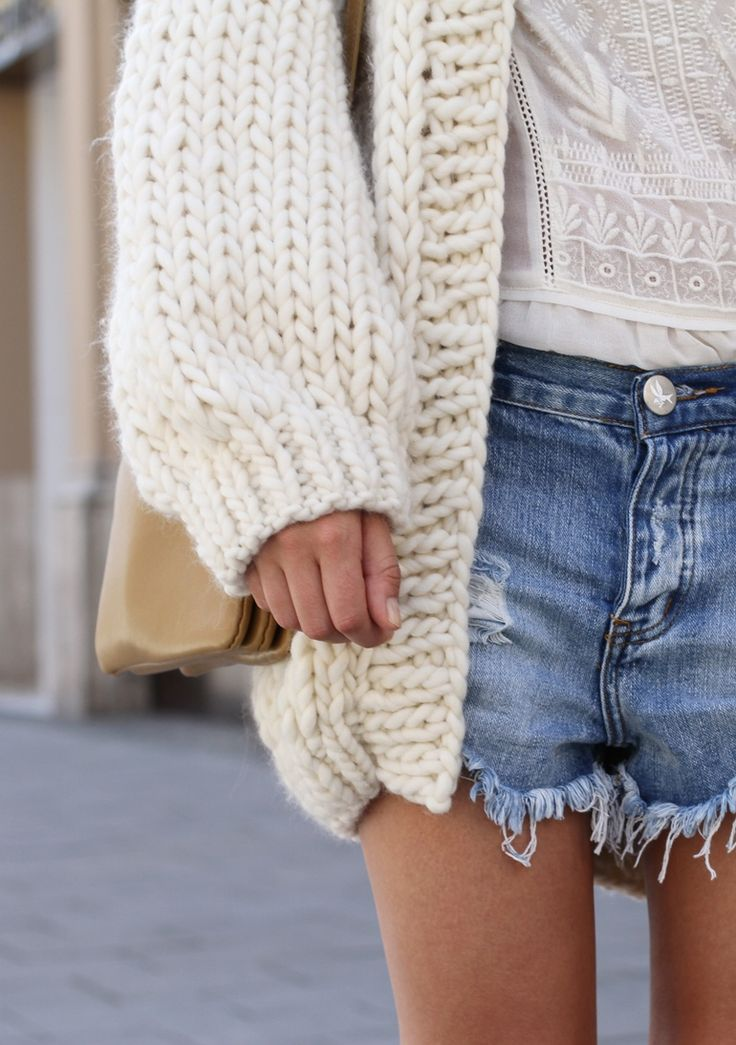 162 best Cardigans images on Pinterest | Cardigans, Stricken and Cable