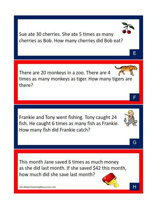 Die 359 besten Bilder zu math auf Pinterest | Mathe-Notizbücher ...